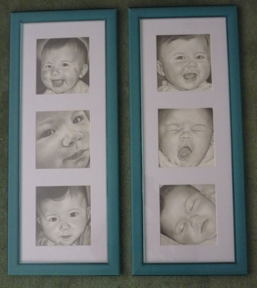 aj-framed