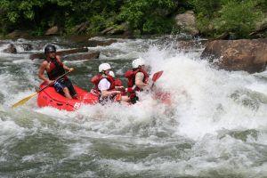 816795_rafting_3