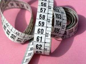 1192445_measuring_tape