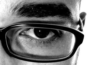 303540_my_eye